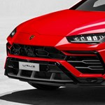 Városi kisautó a Lamborghinitől – tetszik az ötlet?