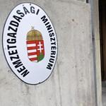 Napi: Matolcsy új szerepet szán az NGM helyettes államtitkárának