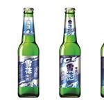 Nem fogja kitalálni, melyek a világ legkedveltebb sörei