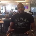 Tulajdonképpen milyen Rio? - Videointerjú a hvg.hu szerkesztőségéből