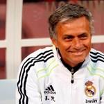 Megvan Mourinho és a Real Madrid két csatára