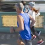 Monspart Sarolta szerint ez a három dolog a legfontosabb a futáshoz