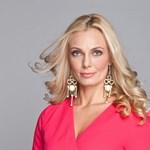 Kálmán Olga után újabb ATV-s igazol a Hír Tv-hez