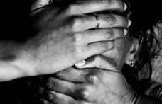 A spanyol jezsuiták beismerték, hogy tagjaik 81 gyermeket bántalmaztak szexuálisan