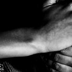 Öt év börtönt kapott az unokahúgait molesztáló nagybácsi