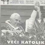 Mit hozott a szerb sajtónak a szigorúbb médiatörvény?