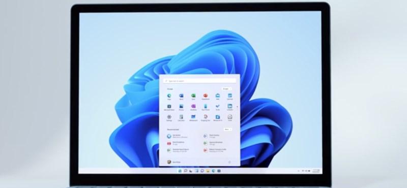 ¿Puedo actualizar mi computadora a Windows 11?  Ejecute este programa y le dirá