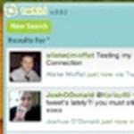 Twitterezzen kényelmesen Windowson, Macen és Linuxon