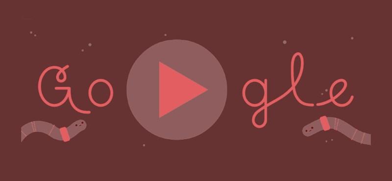 Valentin-nap 2019: itt a Google apró meglepetése mindenkinek