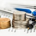 Gazdasági diplomával is lehet keresni havi 500 ezer forintot