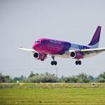 Bejelentik a héten a Debrecen-Moszkva légi járatot?