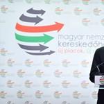 Orbán után Medgyessy is az azeri önkényúrnak hajbókol