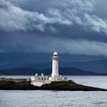 Összejött, megmentették apró szigetüket a skótok a jöttment milliárdosoktól
