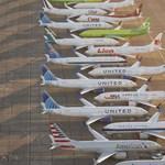 Még az idén újra felszállhatnak a Boeing 737 MAX-ok Európában