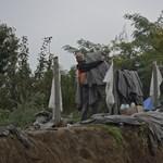 Már a csehek is határellenőrzés felélesztésén gondolkodnak