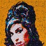 Legális gyógyszerek kombinációja is okozhatta Amy Winehouse halálálát