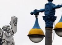Szijjártó: Ukrajnával is megállapodtunk a védettségi igazolványok elfogadásáról