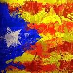 Továbbra sincs katalán elnök
