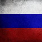 Így működik a Facebookon az orosz propaganda – nézze meg a hirdetéseket, legközelebb talán ön is kiszúrja