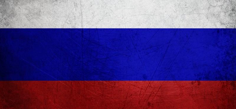 """Egy orosz app """"segít"""" elkerülni a városokat, ahol """"túl sok"""" a meleg"""