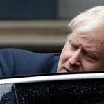 Népszavazással felérő választás jön a briteknél, de helyzet ennél is kuszább