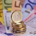 2012-től a levelező képzésért is fizetni kell a szlovák egyetemeken