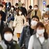 Már 372 ezren haltak meg a koronavírus-járványban