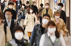 Már 350 ezer áldozata van a járványnak