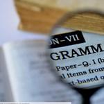2018-ban 43 ezren igényelték vissza a nyelvvizsga vagy a KRESZ-vizsga díját