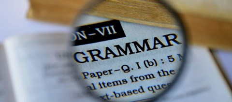 Már lehet jelentkezni a következő nyelvészeti diákolimpiára