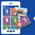 Megérkezett a Microsoft SkyDrive Androidra