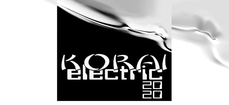 Megjelent a Korai Electric debütáló albuma
