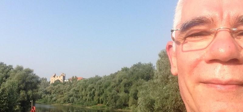 Az amerikai oktatási miniszter is kikosarazta Balog Zoltánt CEU-ügyben