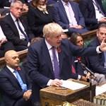 Megszavazta a brit parlament, jöhet az újabb választás