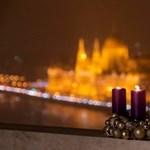 Új szójátékkal köszöntik Orbán Viktor adventi koszorúját a facebookos kommentelők