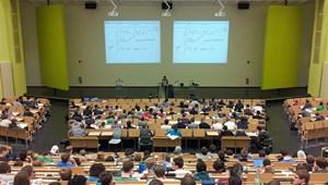 Ennyien kerülhetnek be idén a legnépszerűbb egyetemekre, de hány diákot vettek fel tavaly?