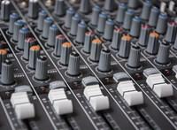 Ez nagyot szólhat: profi hangos alkalmazást ad ki a Dolby, több ingyenes funkcióval
