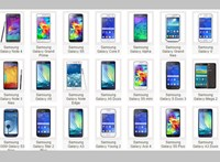 Ez a szám lenyűgöző: ennyi Galaxy telefont adott már el a Samsung