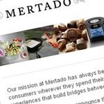 A Groupon felvásárolta a Mertado oldalait