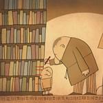 A magyar irodalom két ikonikus alakját sokáig összekeverték, aztán összetéveszthetetlenek lettek