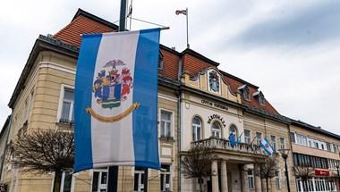 Balassagyarmat fideszes polgármesterének sem tetszik a bérlakásokról szóló javaslat