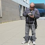 A fogyatékos emberek hamarosan könnyebben férnek hozzá jogvédett termékekhez