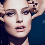 Betiltották Natalie Portman Dior-hirdetését (képpel!)