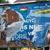 Rózsadombi irodaházba költöznek a kormány plakátkampányait készítő cégek