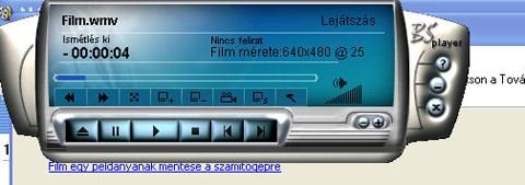 tudastar-multimedia-egyeb-mmovie3
