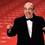 Autóbalesetben meghalt a spanyolok kedvenc színésze