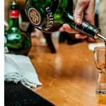 Múzeumok éjszakája - palackozott történelem