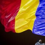 Amerikai és európai cégek versengenek a román kormány kegyeiért