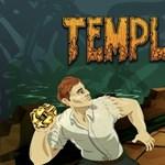 Itt a Temple Run Androidra is!