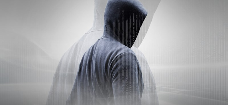 Elkapták a világ egyik legkeresettebb hackerét, akiről kiderült, hogy egy tizenéves fiú